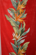 Tommy Bahama Birds of Paradise Beach Towel - 100cm X 180cm
