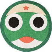 Sgt face towel (japan import)