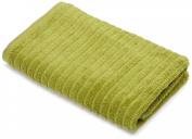 Danica Studio Aegean Hand Towel, 50cm by 80cm