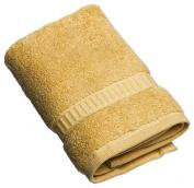 Espalma 700 Towel