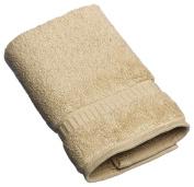 Espalma 700 Washcloth, Sand