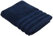 Martex Egyptian Cotton Bath Towel