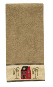 Home Place Hand Towel