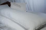 Pillowtex ® Down Alternative Body Pillow - 50cm x 150cm