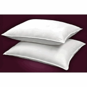 Pacific Coast ® Double Down Around ® Queen Pillow Set