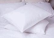 Trillium Polyester Standard Pillow
