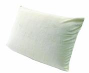 Natura World Embrace Dual Pillow