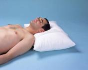 Softeze Allergy Free Standard Pillow 20 x 26 - World Wide Shipping