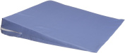 Hermell Products Blue Polycotton Zippered Cover for Model FW4050BL