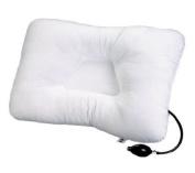 Air Core Adjustable Pillow - Neck Pillow, Inflatable Air Pillow, Air Pillow,