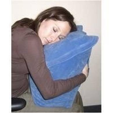 Skyrest Travel Pillow Australia