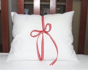 11x14 Travel/Toddler Pillow