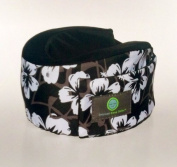 Embrace Sleep Collar Travel Pillow Hawaiian