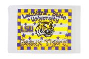 Toddler Pillow - Louisiana State University