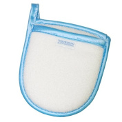 [Tosowoong]Face towel/micro/loop/microfiber/towel for remove dead skin cell/pore care/cosmetics