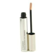 By Terry - Hyaluronic Eye Primer ( Lifting Brightener Eyelid & Contour ) - #2 Neutral --7.5Ml/0.28Oz