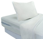 Allersoft Back to School Twin Extra Long Bedding Set