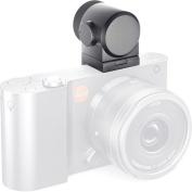Leica 018-767 Visoflex for Leica T