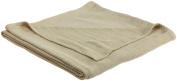 WestPoint Home 100-Percent Cotton Blanket