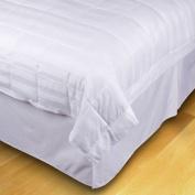 WestPoint Home EcoPure Filled Blanket