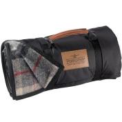 Pendleton Roll-Up Blankets