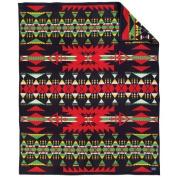 Pendleton Canyon Diablo Heritage Blanket