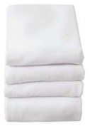 Thermal Blanket, Twin, 170cm x 230cm ., White