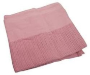 Thermal Blanket, Twin, 170cm x 230cm ., Rose
