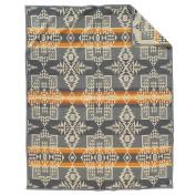 Pendleton Arrowhead Blanket