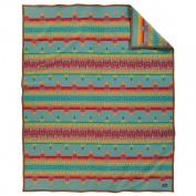 Pendleton Coyoacan Blanket