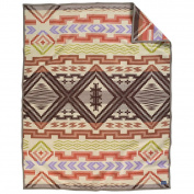 Pendleton Santa Fe Saxony Blanket