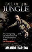 Call of the Jungle