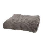 Barefoot Dreams Bamboo Chic Lite Ribbed Throw