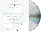 The Improbability Principle [Audio]