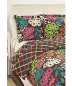 Vera Bradley Reversible Comforter Set Twin/XL Lola
