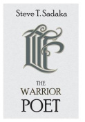 Life in the Face - The Warrior Poet