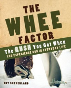 The Whee Factor