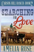 Searching for Love