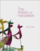 The Artistry Of Handwork