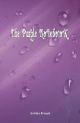 The Purple Notebook