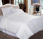Permafresh Full/Queen Comforter