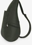 AmeriBag Healthy Back Bag Micro-Fibre Small