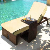 Royal Resort Collection