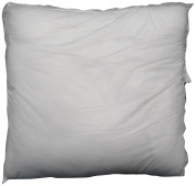 Hallmart Collectibles 47137 Special Filler Throw Pillow Inserts for Euros