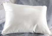30cm x 41cm Poly Pillow Insert-Made in USA