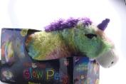 Pillow Pets Glow Pets - Unicorn 17