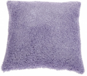 Brentwood Poodle Floor Cushion