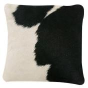 Safari Cowhide Pillow Colour