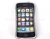 brand new gift ideal Iphone4 pillow