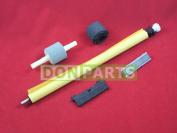 Maintenance Roller Kit for HP LaserJet 2400 2410 2420 2430 5pcs